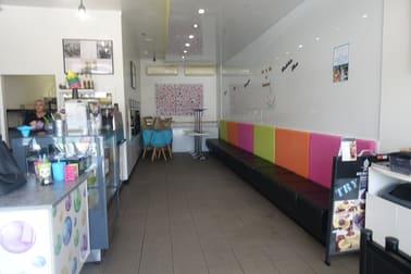 2/18 Gregory Street Mackay QLD 4740 - Image 3