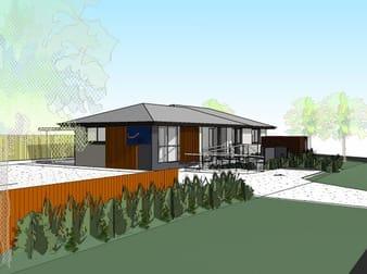 31 Ashmole Road Redcliffe QLD 4020 - Image 1