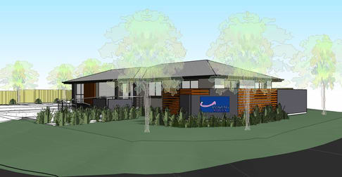 31 Ashmole Road Redcliffe QLD 4020 - Image 2