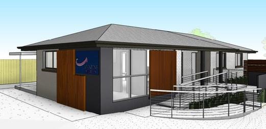 31 Ashmole Road Redcliffe QLD 4020 - Image 3