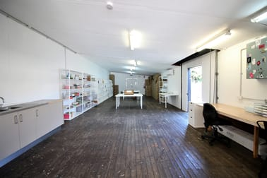 6 Laurel Street Toowoomba City QLD 4350 - Image 3