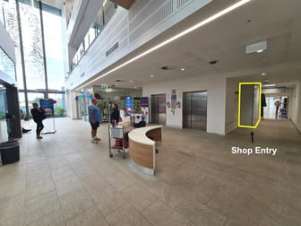 Shop 1, Dubbo Hospital Health Service Dubbo NSW 2830 - Image 1
