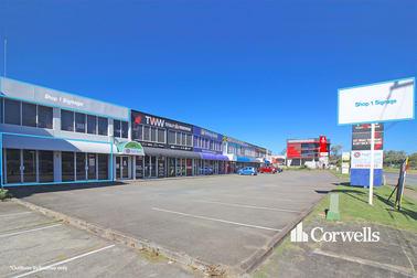 1/46 Spencer  Road Nerang QLD 4211 - Image 2