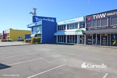 1/46 Spencer  Road Nerang QLD 4211 - Image 3