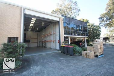 2/6 Jindalee Place Riverwood NSW 2210 - Image 2