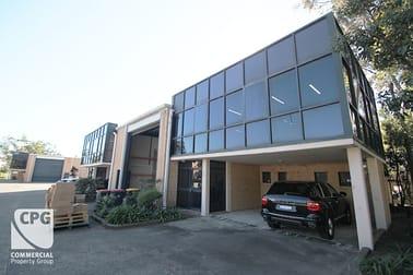 2/6 Jindalee Place Riverwood NSW 2210 - Image 3