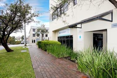 1/12 - 18 Clarendon Street Artarmon NSW 2064 - Image 2