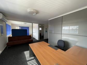 16/357 Gympie Road Strathpine QLD 4500 - Image 1