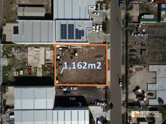48-50 Imperial Avenue Sunshine North VIC 3020 - Image 2
