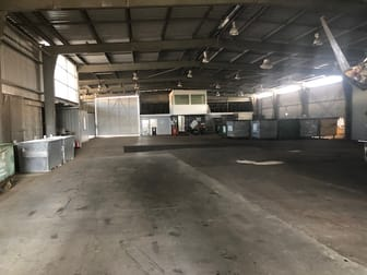 17 Redden Street Cairns QLD 4870 - Image 2