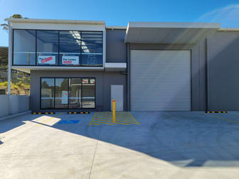 17/222 Wisemans Ferry Road Somersby NSW 2250 - Image 1