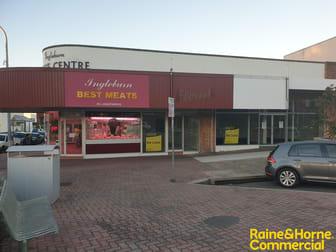 20A Oxford Road Ingleburn NSW 2565 - Image 1