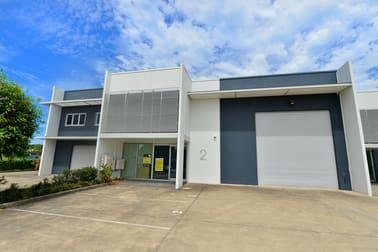 Unit 2/5 Junction Drive Coolum Beach QLD 4573 - Image 1