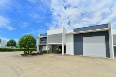Unit 2/5 Junction Drive Coolum Beach QLD 4573 - Image 3