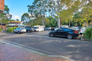 Suites 1 &/16 Railway Avenue Wahroonga NSW 2076 - Image 3
