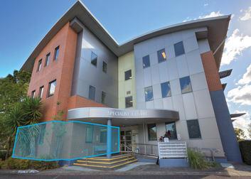 Suite 1, Ground Floor, 26 Lookout Road New Lambton Heights NSW 2305 - Image 1