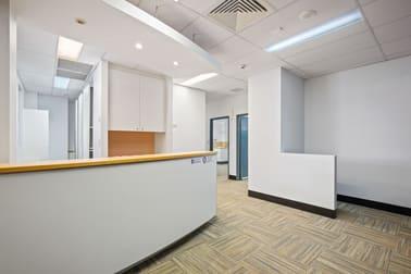 Suite 1, Ground Floor, 26 Lookout Road New Lambton Heights NSW 2305 - Image 2