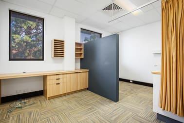 Suite 1, Ground Floor, 26 Lookout Road New Lambton Heights NSW 2305 - Image 3