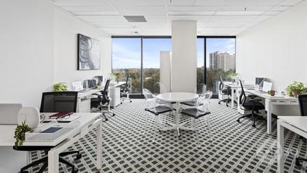 Melbourne VIC 3004 - Image 2