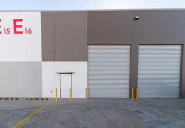 E16/20 Picrite Close Pemulwuy NSW 2145 - Image 2