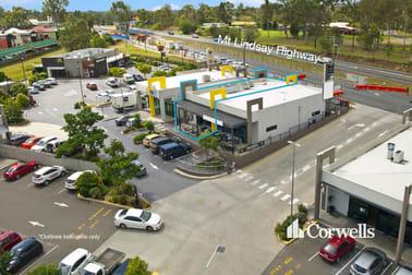 Shop 2A/133-145 Brisbane Street Jimboomba QLD 4280 - Image 2