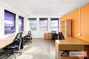 Suite 17/118 Queens Road Five Dock NSW 2046 - Image 3