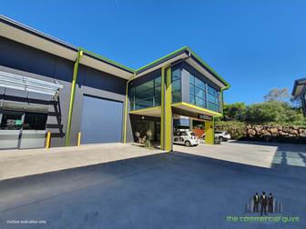 2/9 Flinders Pde North Lakes QLD 4509 - Image 1