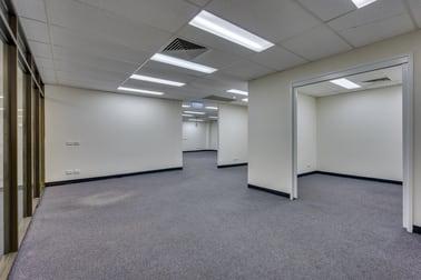 1/Suite 27 / 207 Currumburra Road Molendinar QLD 4214 - Image 2