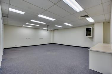 1/Suite 27 / 207 Currumburra Road Molendinar QLD 4214 - Image 3