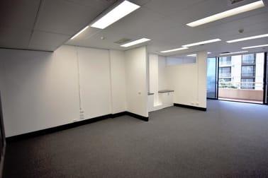 Suite 405/251 Oxford Street Bondi Junction NSW 2022 - Image 2