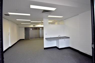 Suite 405/251 Oxford Street Bondi Junction NSW 2022 - Image 3