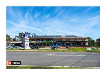 3 45-51 Wentworth Road Bringelly NSW 2556 - Image 2