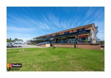3 45-51 Wentworth Road Bringelly NSW 2556 - Image 1
