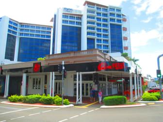 Shop 4/78 Abbott Street Cairns City QLD 4870 - Image 1