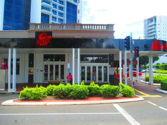 Shop 4/78 Abbott Street Cairns City QLD 4870 - Image 2