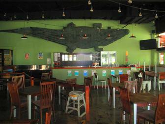Shop 4/78 Abbott Street Cairns City QLD 4870 - Image 3