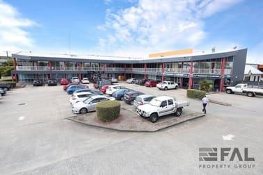 931 Kingsford Smith Drive Eagle Farm QLD 4009 - Image 2