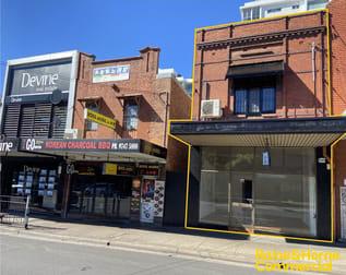 54 The Boulevarde Strathfield NSW 2135 - Image 2