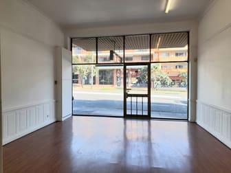 54 The Boulevarde Strathfield NSW 2135 - Image 3