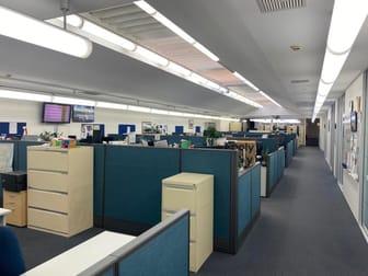 LARGE CBD OFFICE COMPLEX/272-280 Summer Orange NSW 2800 - Image 2