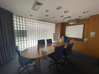 LARGE CBD OFFICE COMPLEX/272-280 Summer Orange NSW 2800 - Image 3