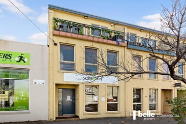 248 Coventry Street South Melbourne VIC 3205 - Image 1