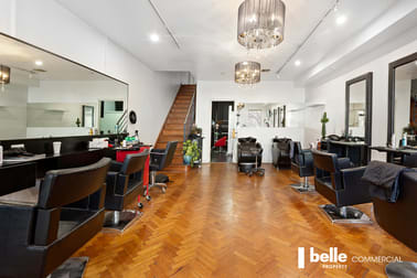 248 Coventry Street South Melbourne VIC 3205 - Image 2