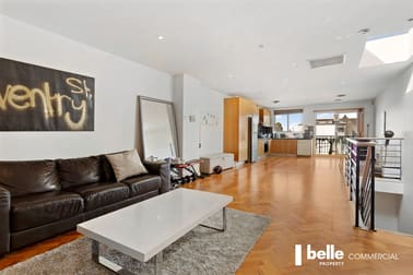 248 Coventry Street South Melbourne VIC 3205 - Image 3