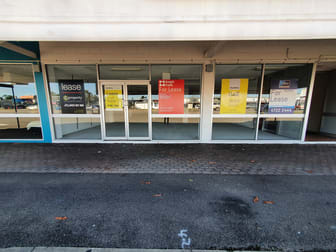 2/268 Charter Towers Road Hermit Park QLD 4812 - Image 1
