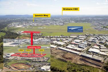 Site 675B Beaufighter Avenue Archerfield QLD 4108 - Image 2