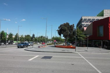 Level 1/207 Lonsdale Street Dandenong VIC 3175 - Image 1