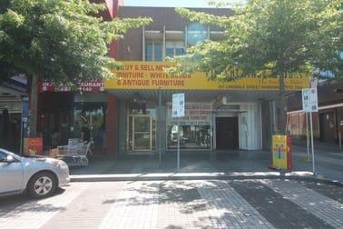 Level 1/207 Lonsdale Street Dandenong VIC 3175 - Image 3
