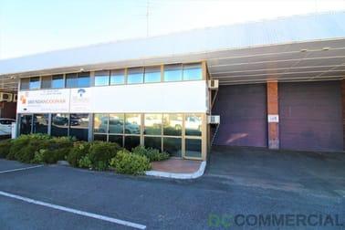 3/15-19 Wylie Street Toowoomba QLD 4350 - Image 1