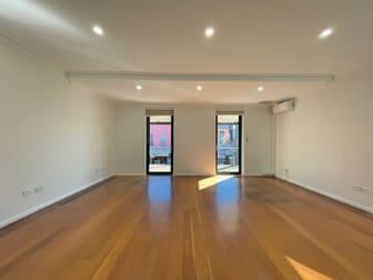 7/602-604 Darling Street Rozelle NSW 2039 - Image 1